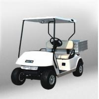 Buy cheap DH-CU Utility Vehicle from Wholesalers