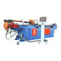 Wholesale NC controlled automatic bending machine from china suppliers