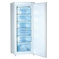 Buy cheap Upright Range DD1-21 from Wholesalers