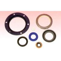 Wholesale Products: Oil Seals from china suppliers