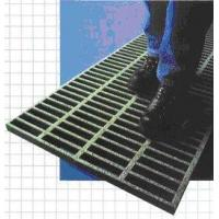 Wholesale FRP Model Grating from china suppliers