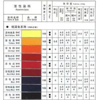 Wholesale SNE Reactive Dye from china suppliers