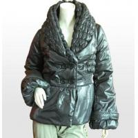 Buy cheap Women's Down Jacket from Wholesalers