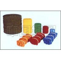 Buy cheap Commodity name: PE COLOR TWINE from Wholesalers