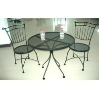 Wholesale Luxury Cast Furniture 9 from china suppliers