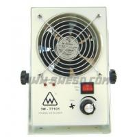 Wholesale Bench Top Ionizing Air Blower from china suppliers