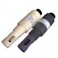 4-electrode Cell (For medium and high conductivity applications)