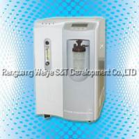Wholesale Oxygen Infusion Beauty Device from china suppliers