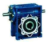 Quality MNRV Series of worm-gear speed reducers for sale