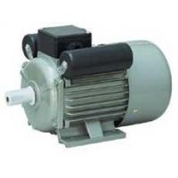 Wholesale series of motors from china suppliers
