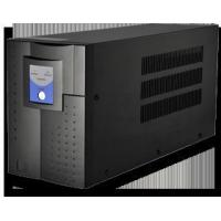 Buy cheap Offline UPS MT1500(2000/3000) from Wholesalers