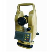 Wholesale Electronic Theodolite(DE-2) from china suppliers