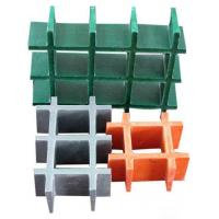 Wholesale Resin system from china suppliers