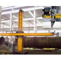 Wholesale Automatic Welding Manipulator(Price:100) from china suppliers