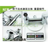 Buy cheap shower faucets XDL-3010 from Wholesalers