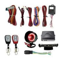 Wholesale Car Alarm Car Alarm System with Ultrasonic Sensors from china suppliers