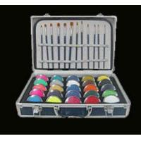Wholesale FSL-25 Body Crayons from china suppliers