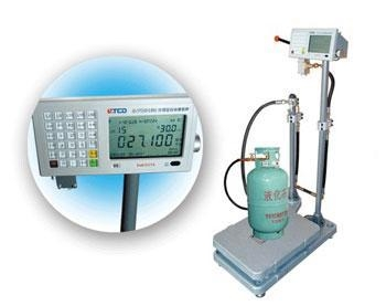Quality LPG FILLING MACHINE for sale