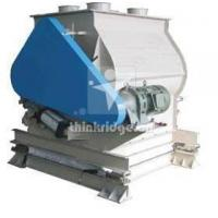 Wholesale LCS-500/4000HJJ batcher packing machine with mixing and batching from china suppliers