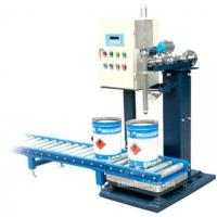 Wholesale Small drumfilling system from china suppliers