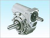 Wholesale Worm Gear Reducer VF from china suppliers