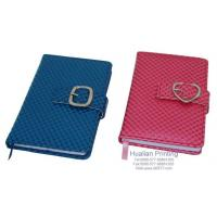Buy cheap Fashion agenda/diary HL001-001 from Wholesalers