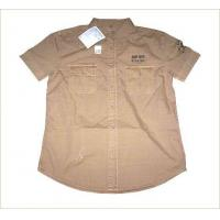 Buy cheap Item  ss leisure shirt from Wholesalers