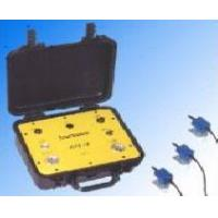 Buy cheap RAS-24 digital seismographs from Wholesalers