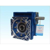 Wholesale Basic RV series from china suppliers