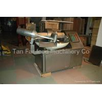 Buy cheap ZB80L BOWL CUTTER from wholesalers