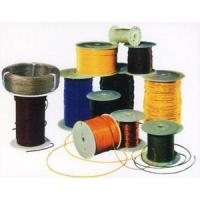 Buy cheap Rapid micro-thermocouple compensating cables from Wholesalers