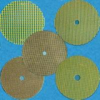 Wholesale Fiberglass Disc from china suppliers