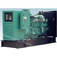 Wholesale Generator set Cummims genset from china suppliers