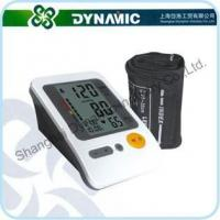 Wholesale Sphygmomanometer from china suppliers