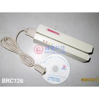 Wholesale MagstripRead/Encoder 2009008 from china suppliers