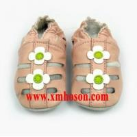 Wholesale YS2011 Infant Shoes from china suppliers