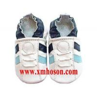 Wholesale YS2017 Infant Fashion Shoes from china suppliers