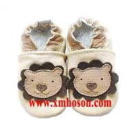 Wholesale YS2016 Baby Fashion Shoes - Lion from china suppliers