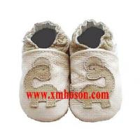 Wholesale YS2019 Infant Shoes - Dinosaur from china suppliers