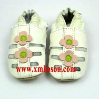 Wholesale YS2011-1 Infant Shoes from china suppliers