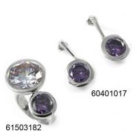 925 Sterling Silver Products