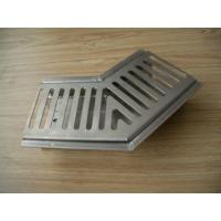 Buy cheap Shower Channel Conner-135 from Wholesalers