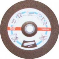 Buy cheap Resin-bonded Grinding-cutting Wheel from Wholesalers