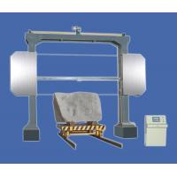 Buy cheap SCS3620-Diamond Saw Cables Cutting Machine from Wholesalers
