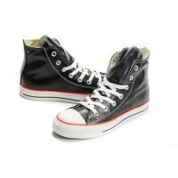 Wholesale Cheap Converse All Star Chuck Taylor Shoes Converse Skate Shoes from china suppliers