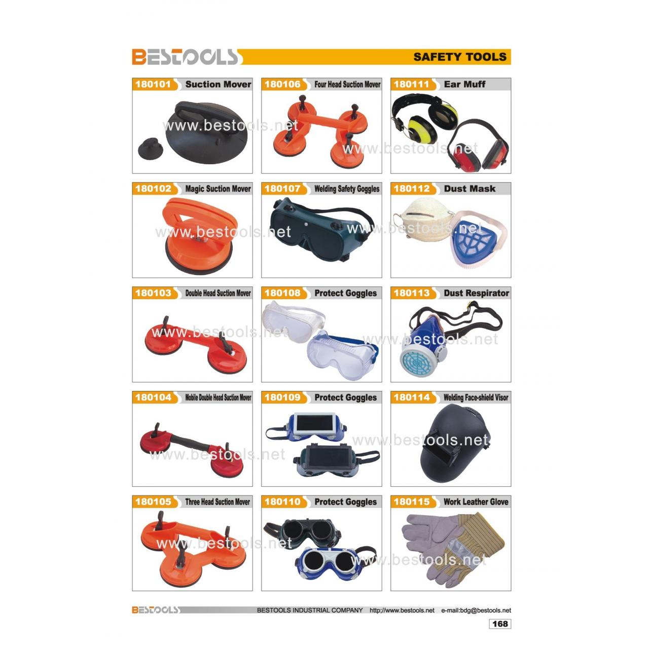 Buy cheap Safety tools products from Wholesalers