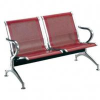 Buy cheap THR-YC-B02B public waiting chairs from Wholesalers