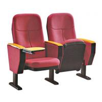 Buy cheap Auditorium Chair Series YA-14 from Wholesalers