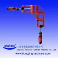 Wholesale Quick Release Corner Clamp from china suppliers