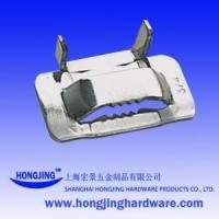 Buy cheap Stainless Steel Buckle from Wholesalers